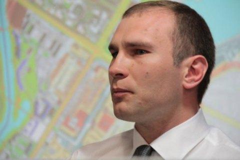 Правоохоронці розкрили вбивство депутата Сумської міськради Жука