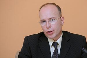 Украина может модернизировать ГТС самостоятельно, - дипломат