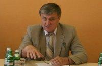 Комуніст Гордієнко вийшов під заставу