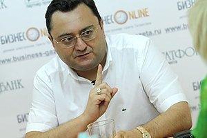 Российского миллиардера объявили в международный розыск