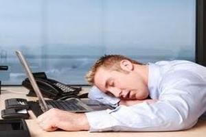 Европейским госслужащим могут увеличить время работы