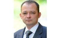 Львовский чиновник станет нардепом вместо не пожелавшего увольняться с работы айтишника