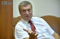 Олег Уруский: Моя позиция однозначна: сейчас никакого сотрудничества с Российской Федерацией быть не может в принципе
