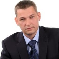 Люшняк Николай Владимирович