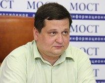 В Днепропетровске готовятся массовые захваты автостоянок, - журналист