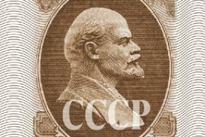 Книга: Теневая экономика в СССР