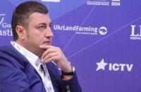 Війна Гонтаревої з Бахматюком зашкодить Україні, - ЗМІ