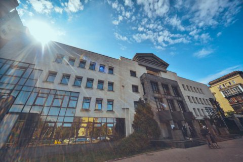 Рада розвантажила Вищий антикорупційний суд