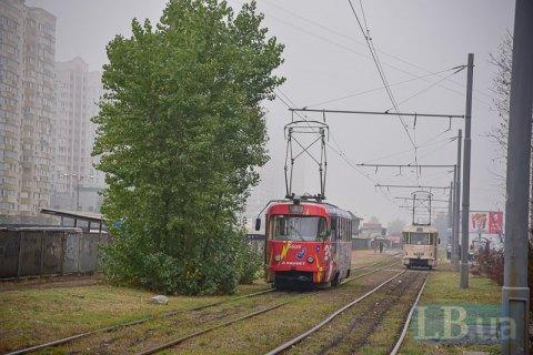 Погода на 25 жовтня. В Одесі погода не зміниться, у місті знову буде туман