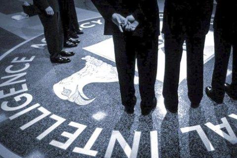 Россией займётся ЦРУ