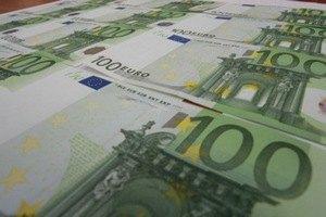 У Бельгії затримали шахраїв, які викрали 3 млрд євро