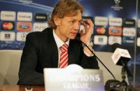 Карпин задолжал 22 млн евро по кредиту