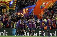 """Испанская Ла Лига на примере матча """"Барселона"""" – """"Реал"""" показала, как работают судьи VAR"""