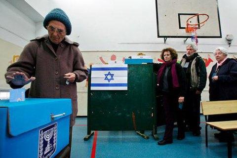 В Израиле состоятся четвертые за неполных два года всеобщие выборы