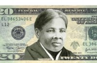 Портрет Ендрю Джексона все-таки покине 20-доларову купюру