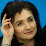 Матиос Мария Васильевна