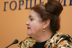 Реформы в Украине только начались, - Григорович