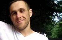 Брат Дикаева: Аслан работал на украинскую милицию