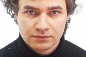 МВС підтвердило затримання режисера Lenta.doc