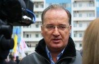 Полиция: покушение на замглавы Одесского облсовета связано исключительно с бизнес-интересами