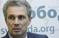 Уряд призначив першого заступника міністра культури