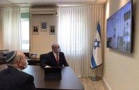 В Ізраїлі розробили вакцину проти коронавірусу і готові почати випробування на людях