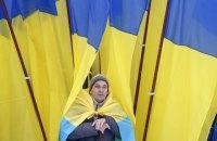 """Кабмін схвалив концепцію """"лагідної українізації"""""""
