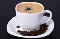 Украина упростит ввоз кофе и чая
