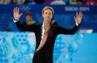 Плющенко: іноземні журналісти неправильно мене зрозуміли - тиску не було