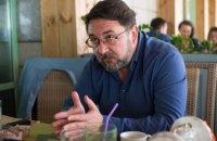 """Потураев пригрозил заблокировать Netflix, если тот не будет выполнять нормы закона """"О медиа"""""""