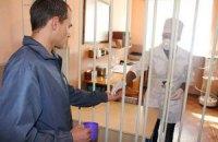 Українських біженців у Росії лікуватимуть на правах іноземців