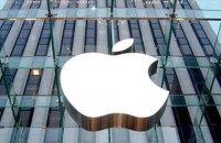 Apple закроет магазин музыки iTunes в 2019 году