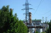 НАБУ передало до суду другу справу про розкрадання газу на ТЕЦ Дубневичів