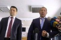 Адвокат Януковича саботировал судебные дебаты