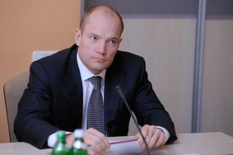Томаш Фиала заявил об угрозе оттока инвестиций из Украины из-за назначения Зеленским людей из орбиты Коломойского
