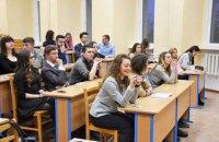 МЭРТ предложил повысить стипендии студентам инженерных, технических, аграрных специальностей