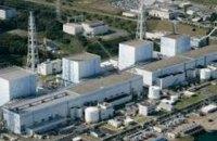 """З оплавлених реакторів АЕС """"Фукусіма-1"""" почали витягати паливні стрижні"""