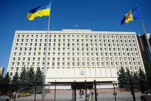 Ключевые партии выдвинут кандидатов в президенты в канун окончания регистрации (обновлено в 19:00)