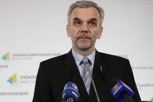 За время АТО на Донбассе погибли 270 человек, - Минздрав (обновлено)