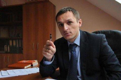Комісія провела рейтингове голосування щодо антикорупційного прокурора