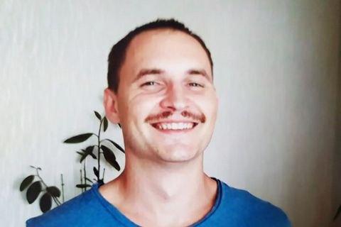 Украинский моряк пропал с сухогруза в Персидском заливе