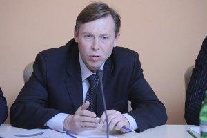 Оппозиционное правительство требует дело на Азарова за ЗСТ с СНГ