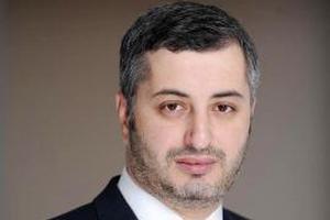 Кабмин назначил главу Госслужбы по Крыму