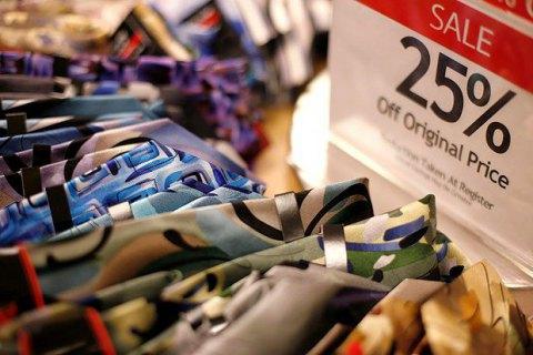 Три четверти жителей России перешли на дешевые товары, - исследование