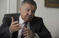Глава ЦИК: КС злоупотребляет правом