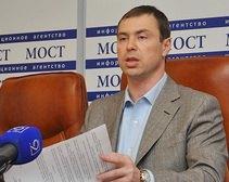 Новая транспортная сеть Днепропетровска предполагает возвращение к остановкам