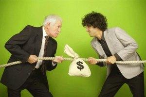 Банкиры просят утвердить правила возмещения безнадежной задолженности