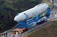 КНДР готовит новые пуски ракет