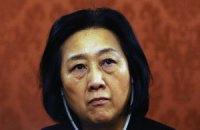 У Китаї 71-річну журналістку засудили до 7 років в'язниці