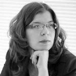 Світлана Чернецька